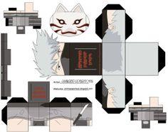 cubeecraft anime 19
