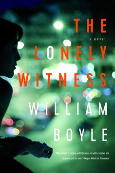 https://flic.kr/p/23XwXoY | The Lonely Witness Hardcover by William Boyle  book cover photo by Edward Olive professional art photographer in Madrid Spain | © Copyright Edward Olive All rights reserved. Todos derechos reservados.  The Lonely Witness Hardcover by William Boyle  book cover photo by Edward Olive professional art photographer in Madrid Spain.  The Lonely Witness Hardcover de William Boyle  foto de portada de libro por Edward Olive fotógrafo profesional artístico en Madrid España.