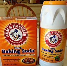 baking-soda-acne