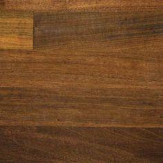 Laminate Worktop Walnut Butcher's Block 3000mm, 0000003502877