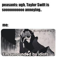I love how it says peasants xD