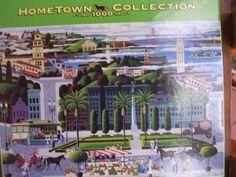 Hometown Collection 1000 Piece Jigsaw Puzzle ; Cable Cars Heronim http://www.amazon.com/dp/B003TOCIMW/ref=cm_sw_r_pi_dp_I3mnub133HZ0Q