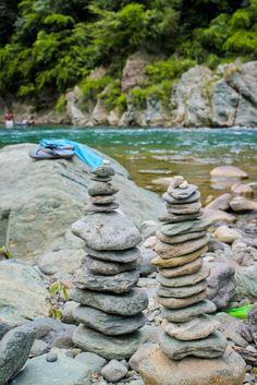 Rock Art ~ Gabaldon, Nueva Ecija, Philippines #Philippines Spiritual Beliefs, Philippines Travel, The Places Youll Go, Rock Art, Wanderlust, Culture, Spaces, Outdoor Decor, Mountain Range