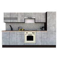eMAG.ro - Libertate în fiecare zi Kitchen Furniture, Double Vanity, Kitchen Units, Kitchen Cabinetry, Double Sink Vanity