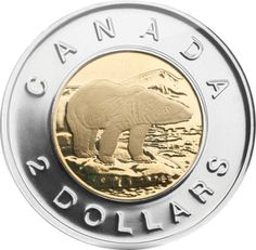 Stag & Doe: TOONIE TOSS: Toss closest to a Texas Mickey wins the mickey at the end of the night!