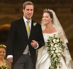 jaja #weddingreal #williamandkate