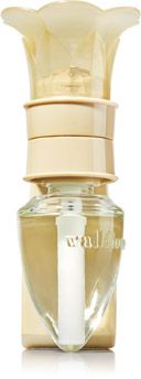 Nightlight Sand Wallflowers Fragrance Plug - Home Fragrance - Bath & Body…