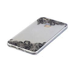 Huawei P10 Lite, Gadgets, Wallet, Projects, Gadget, Purses