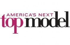 Logo de America's Next Top Model