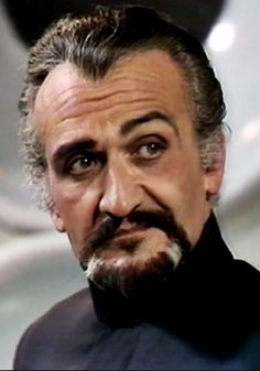 The Master (Roger Delgado) Jon Pertwee, Doctor Who Companions, Classic Doctor Who, William Hartnell, Sci Fi Series, Dalek, Torchwood, Old Tv, Dr Who
