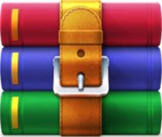WinRAR 5.60 Beta 2 Crack is a powerful archive manager providing complete support for RAR and ZIP archives and is able to unpack CAB, ARJ, LZH, TAR, GZ, ACE, UUE, BZ2, JAR, ISO, 7Z, Z archives.
