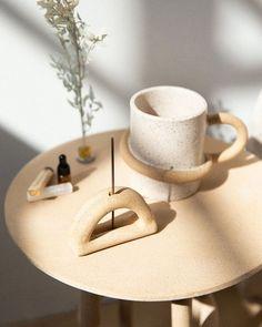 Ceramic Clay, Ceramic Pottery, Pottery Art, Slab Pottery, Thrown Pottery, Pottery Studio, Ceramic Decor, Ceramic Bowls, Ceramics Pottery Mugs
