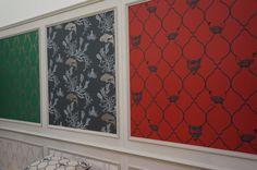 Interior Design Finds from London Design Week 2013 @Decorex Interiors Interiors
