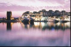 Remarkable puerto banus marbella spain revealing to interior design kitchens and interior design kitchens