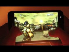 5 BEST GAME FOR ANDROID TABLET
