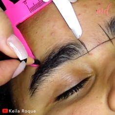 Makeup Vs No Makeup, Eyebrow Makeup Tips, Permanent Makeup Eyebrows, Sephora Makeup, Cheap Makeup, Makeup Set, Makeup Ideas, Make Up Loreal, Makeup Prices