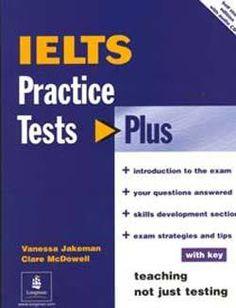 Longman IELTS Practice Test Plus 1, 2, 3& key Pdf +Audio MP3 - eStudy Resources | mobimas.info