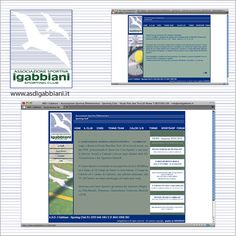 I Gabbiani
