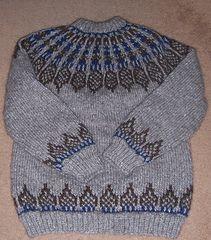 Ravelry: Sweater & Cardigan pattern by Samband of Lopi Cardigan Pattern, Sweater Cardigan, Icelandic Sweaters, Knit Patterns, Sweater Patterns, Stockinette, Needles Sizes, Crochet Hooks, Ravelry