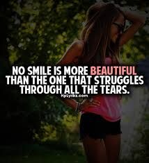 beautiful girl quotes - Google Search
