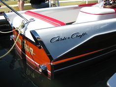 The 2010 Lake Tahoe Concours d' Elegance is now in the record books. The weather was great throughout the weekend and attendance was great! Speed Boats, Power Boats, Chris Craft Wooden Boats, Wooden Kayak, Classic Wooden Boats, Boat Insurance, Vintage Boats, Old Boats, Canoe Trip