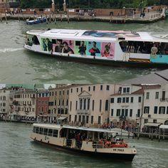 Instagram의 Brian Jang님: #이태리 #이태리여행 #유럽여행 #바람돌이 #여행 #여행스타그램 #italy #italy #italy_trip #italy_tour #europe #europa #베니스 #베니스대운하 #탄식의다리 #산마르코광장 #베네치
