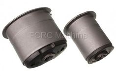 Rare Parts Inc. - Rare Parts Rear Lower Control Arm Bushings 1985-1993 Ford Mustang 22033