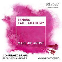 Famous Face Academy