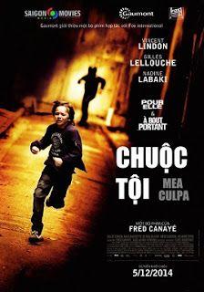 Xem Phim Chuộc Tội - http://xemphimone.com/chuoc-toi/