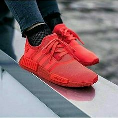8c62590f77a78f Instagram post by Premium shoes   sneakers • Apr 2