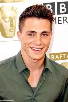 Colton Haynes, Jackson of Teen Wolf Colton Haynes Teen Wolf, Colten Haynes, Teen Wolf Mtv, Teen Wolf Cast, Jeff Leatham, Teen Summer, Raining Men, Attractive People, Cute Guys