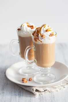 Love coffee? Then you'll love our review of the Ninja Coffee Bar recipes and system. This is how coffee should be done! Includes an easy recipe for Caramel Macchiato.