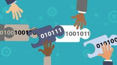 Is HR Ready for Blockchain Technology? https://www.shrm.org/ResourcesAndTools/hr-topics/technology/Pages/Is-HR-Ready-for-Blockchain-Technology.aspx?_lrsc=e4b9203f-77ec-4558-b9fe-8376858deaea #talent #managment #hr #eliademy