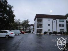 Halifax River Club Condos Daytona Beach. 118 Halifax Ave Daytona Beach, FL.