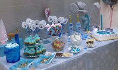 Candy Bar Frozen, Cake, Desserts, Food, Tailgate Desserts, Deserts, Kuchen, Essen, Postres