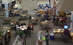 Google Image Result for http://www.icsd.k12.ny.us/dewitt/library/Web%2520page/dewitt-library.jpg