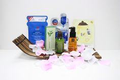 1000 IG followers Giveaway    Foundasian Cosmetic  Giving out the best Korean Skin Care and Japanese Skin Care Products! Style Sheet, Sheet Mask, Day Work, Korean Skincare, Asian Style, Your Skin, Followers, Giveaway, Good Things