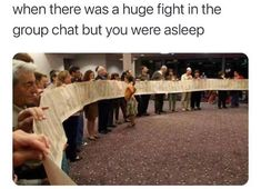 Crazy Funny Memes, Really Funny Memes, Funny Tweets, Funny Relatable Memes, Funny Jokes, Funny Stuff, Funny Insults, Funniest Memes, Funny Laugh
