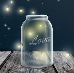 Love-mason-jar-firefly-print
