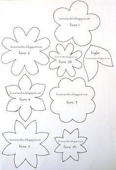 modellini+fiore+con+logo.JPG (1094×1600)