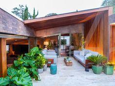 Detalhe do Imóvel   charmosa-casa-no-jd-guedala - ref.: IA10563