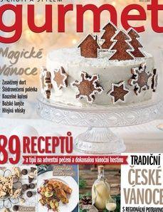 Gurmet 12/2016 Cake, Desserts, Food, Pie Cake, Tailgate Desserts, Pie, Deserts, Cakes, Essen
