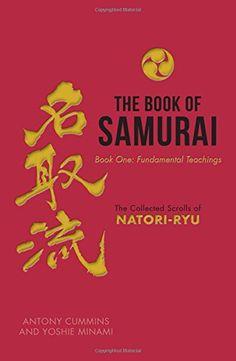 The Book of Samurai: Book One: The Fundamental Teachings ... https://www.amazon.com/dp/1780288883/ref=cm_sw_r_pi_dp_x_xdMGybAX2WXMR