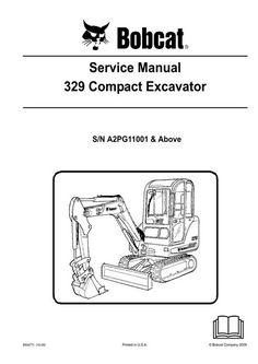 bobcat e32 parts manual user guide manual that easy to read u2022 rh mobiservicemanual today Bobcat E32 Spec Sheet Bobcat E32 Operating Weight