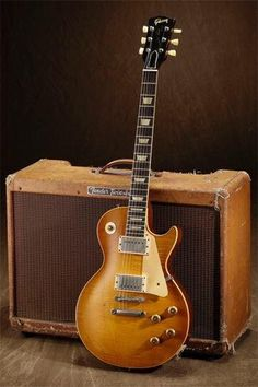 807 best les paul guitars images on pinterest guitars guitar amp gibson les paul to me one of the greatest designs of any instrument ever far and away the coolest style of electric guitar bar none freerunsca Images