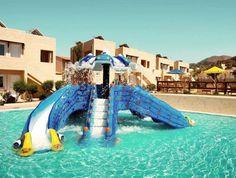 Gemeinsam an Kretas Goldstränden 8 Tage ab 378 €   Urlaubsheld