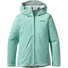 811e1274 Deep discounts on outdoor gear & apparel. Steep & Cheap offers steals on  camping, hiking, skiing, cycling gear and more.