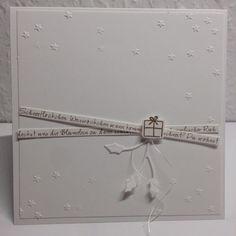 Hot Off The Press 20,3/x 20,3/cm Hochzeit Papier Pizazz Papier und Akzente Mehrfarbig