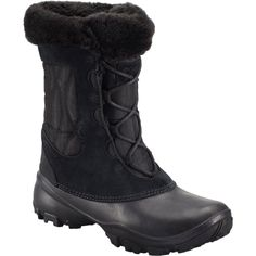 Women's Boots & Outdoor Shoes | DICK'S Sporting Goods