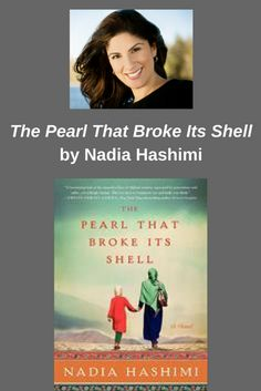 #3 Book review and Author Interview with Nadia Hashimi. Nadia has twice been nominated for the Goodreads Choice Award. http://anngirdharry.weebly.com/blog/3-discover-ten-new-authors-of-colour